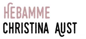 Christina Aust | Hebamme in Laatzen